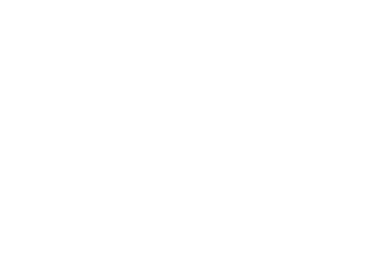 DataCompliance.png